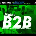 2020 Maine Business to Business Trade Show