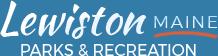 Lewiston Recreation