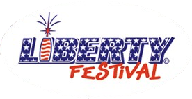 Liberty Festival