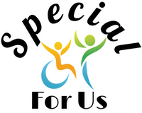 Special For Us adaptive sports program