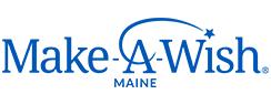 Make-A-Wish Maine